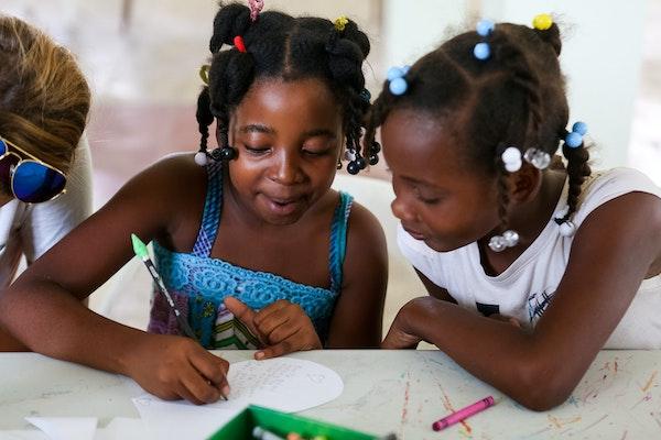 Programs in the Dominican Republic | Rustic Pathways